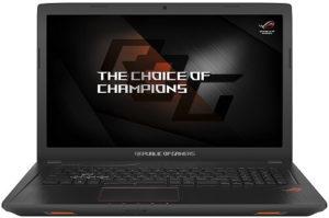 portatile gaming