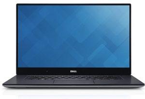 miglior computer portatile