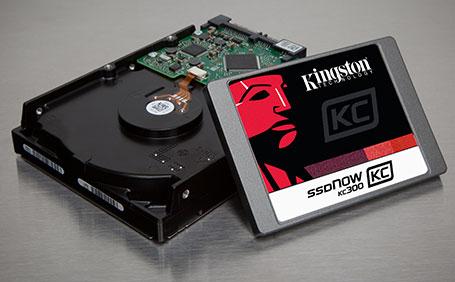 SSD vs HDD: differenze e quale unità scegliere