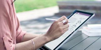 i Migliori Notebook per Grafica e Video Editing