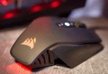 i migliori mouse da gaming