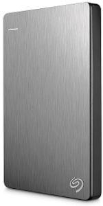 il migliore hard disk esterno per qualità/prezzo