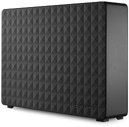 """il miglior hard disk esterno 3,5"""" in assoluto"""