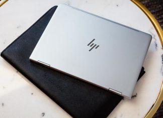 i migliori notebook convertibili