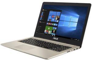 pc portatile 15 pollici con prestazioni da workstation