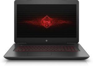 pc portatile top di gamma con gtx 1070
