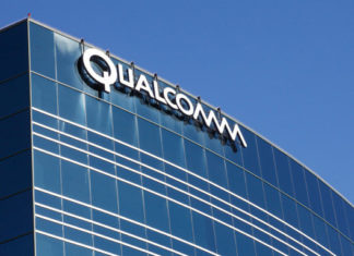Qualcomm nuovo chip Atheros WCN3998