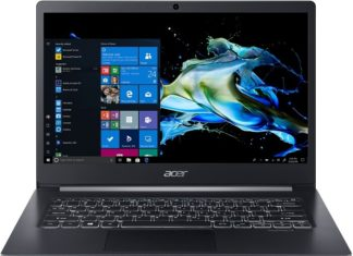 Acer TravelMate X514-51 ufficiale specifiche prezzo disponibilita
