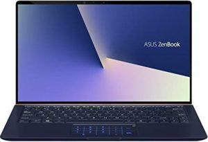 ultrabook 700 euro ZenBook