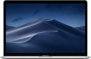 miglior laptop 15 pollici Apple