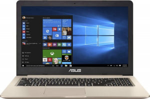 il più economico notebook per video editing 4k