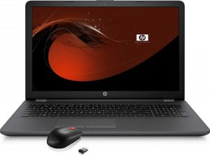 miglior notebook sotto i 400 euro: hp 250 g6