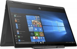 miglior laptop 600 euro 2 in 1