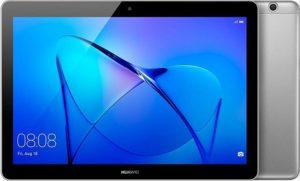 HUAWEI MediaPad T3/T5: miglior tablet economico