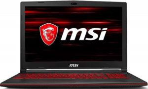 miglior computer portatile entry level per videogiocatori