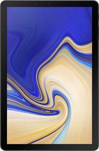 samsung galaxy tab s4: miglior tablet android in commercio