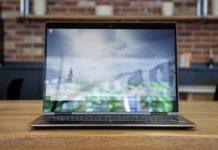 Migliori notebook 1000 euro del 2019
