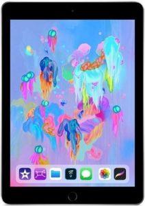 iPad 9.7 (2018): miglior tablet qualità prezzo