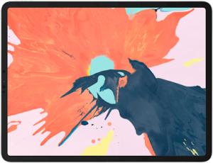 iPad Pro 11 (2018)/iPad Pro 12.9: il miglior tablet in commercio