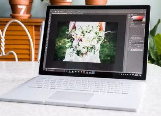 Miglior Notebook per Grafica/Video Editing del 2019