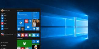 Come velocizzare Windows 10