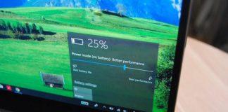 guida per rigenerare batteria portatile