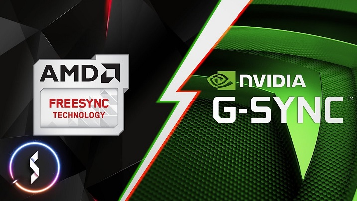 G-Sync vs FreeSync: differenze e prova su campo