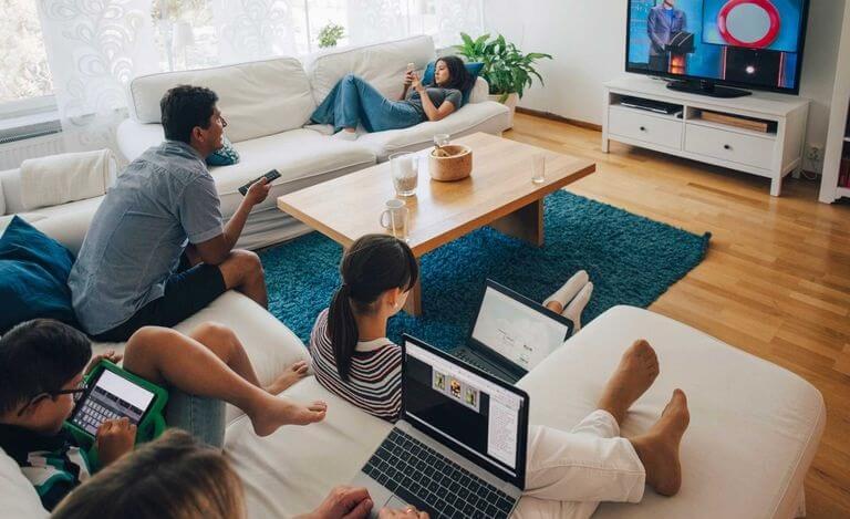 Come collegare il PC alla TV   Salvatore Aranzulla
