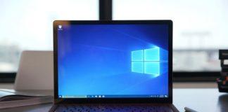 Come formattare un PC portatile