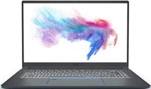 miglior ultrabook gaming