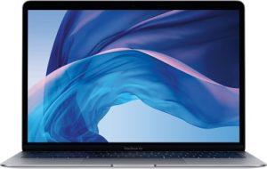 miglior notebook ultrasottile in alluminio apple