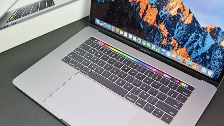 valutare tastiera computer ultrasottile