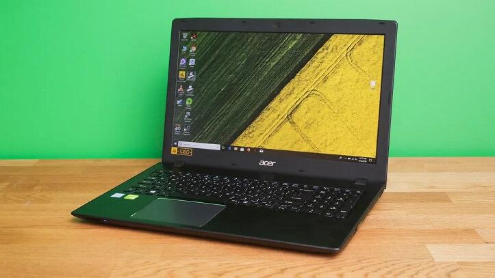 cosa fare con un computer portatile 300 euro