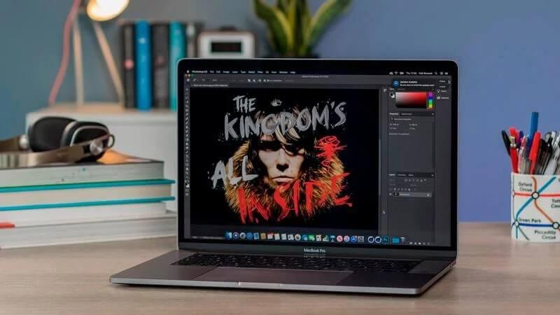 miglior laptop apple