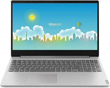 miglior computer portatile 200 euro lenovo