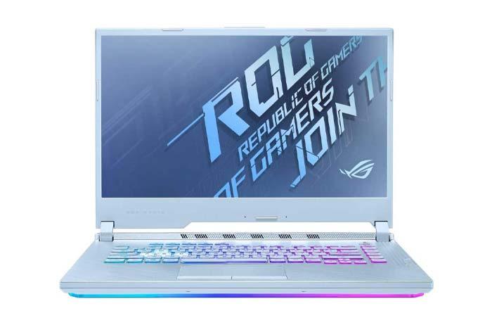 miglior notebook gaming con RTX 2060