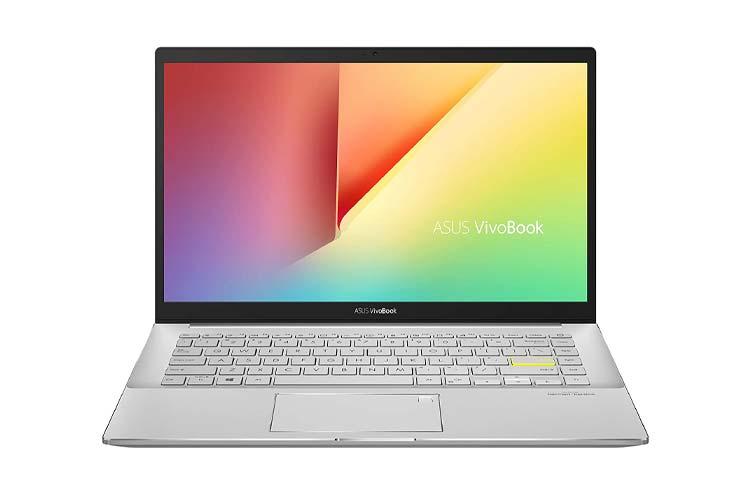 ASUS VivoBook S14, notebook economico ASUS