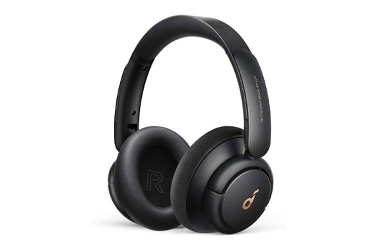 Anker SoundCore Life Q30, le migliori cuffie noise cancelling economiche