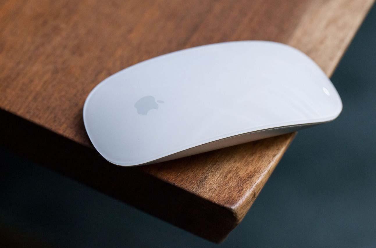 Migliori mouse wireless classifica e guida all'acquisto