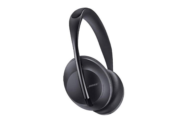 Bose Noise Cancelling Headphones 700, le migliori cuffie ANC Bose