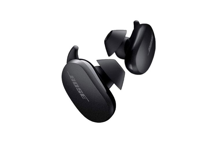 Bose QuietComfort Earbuds, le migliori cuffie senza fili in-ear ANC
