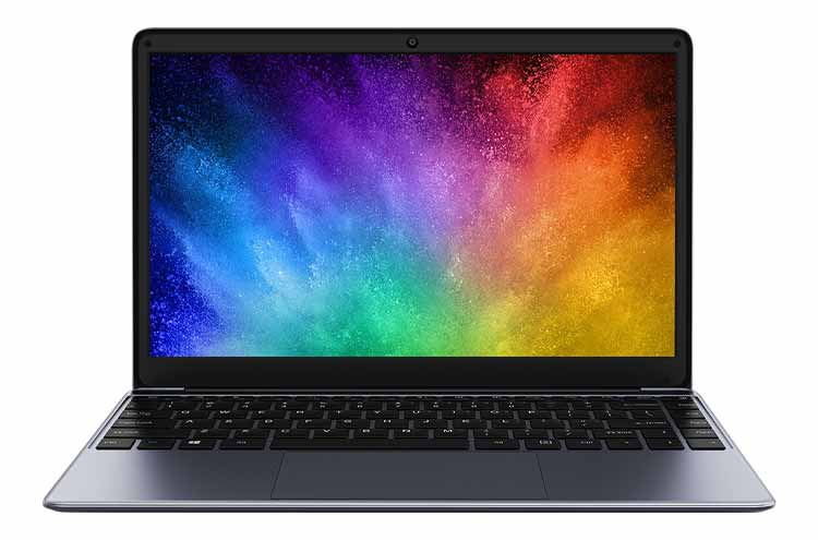 CHUWI HeroBook Pro 2020, miglior notebook più economico