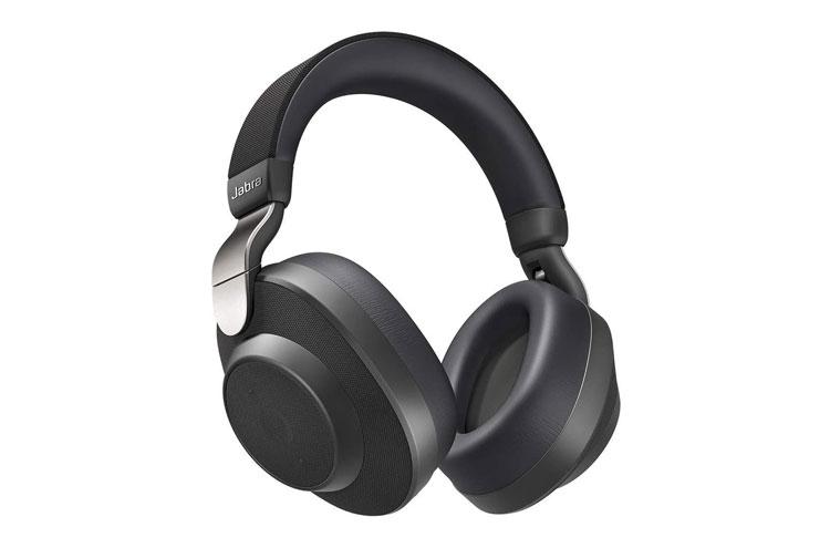 Jabra Elite 85h, migliori cuffie Bluetooth qualità/prezzo
