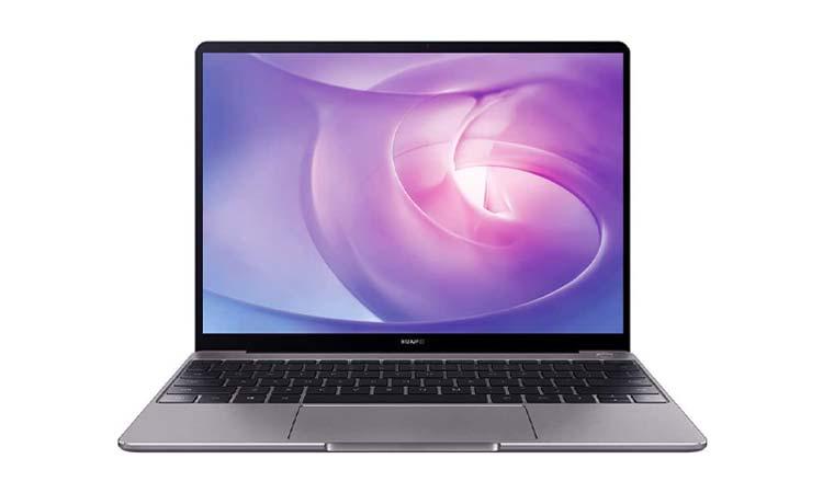 Miglior PC portatile da 600 euro Huawei