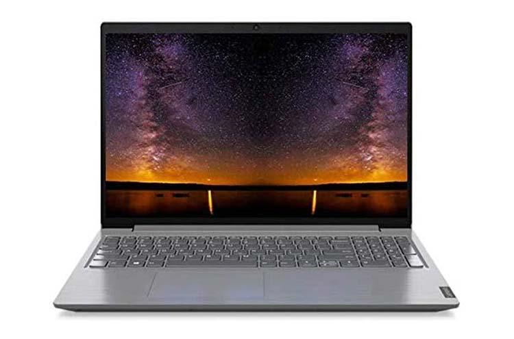 Lenovo V15, miglior notebook 500 euro