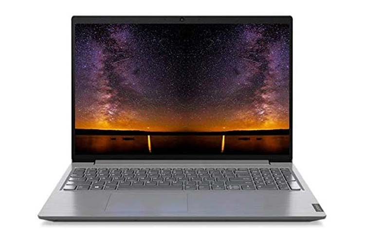 Miglior pc portatile economico Lenovo