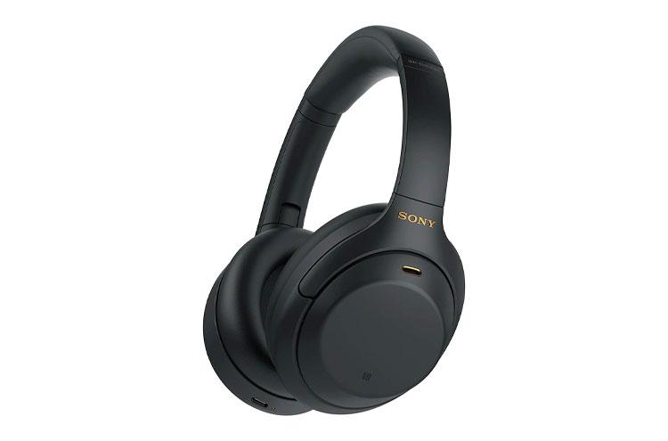 Sony WH-1000XM4, le migliori cuffie Bluetooth in assoluto
