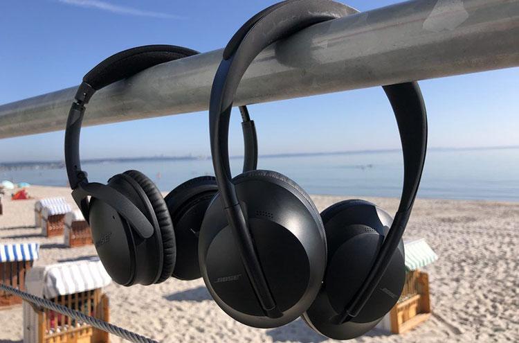 Migliori cuffie Bluetooth wireless classifica guida all'acquisto