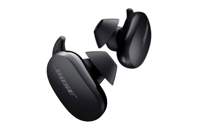 Migliori auricolari wireless ANC