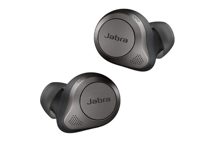 Migliori auricolari Bluetooth sul mercato